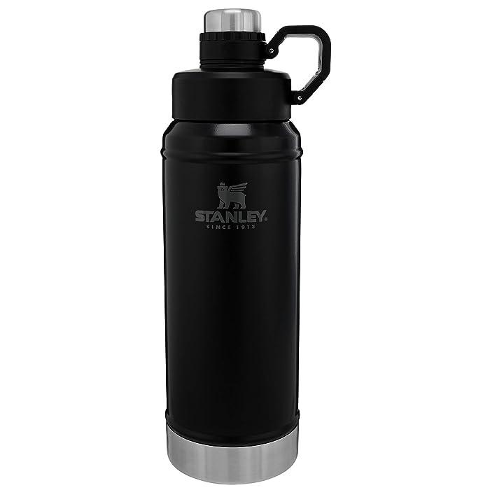 Stanley Classic Easy-Clean Water Bottle 36oz
