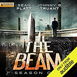 The Beam: Season 1