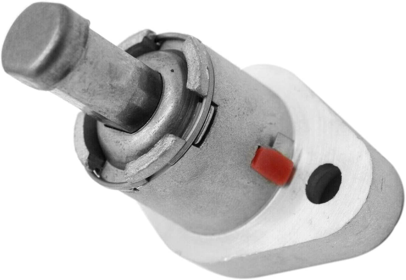 SODIAL for 96-04 XR400R 400 Sportrax Cam Timing Chain Tensioner 14520-KCY-671 Car Accessories