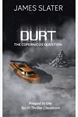 DURT: The Copernicus Question Paperback