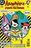 Animaniacs No. 49