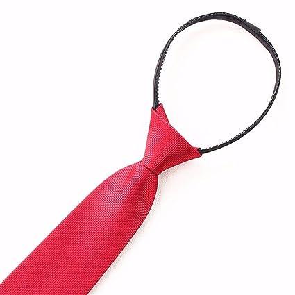 pyty123 Negocio Formal Corbata Traje De Trabajo Estudiantil ...