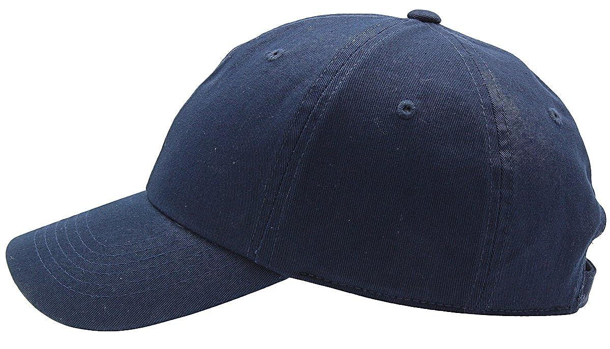 100/% Cotton Classic Dad Hat AZTRONA Baseball Cap for Men Women
