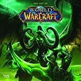 World of Warcraft 2017 Square (Multilingual Edition)