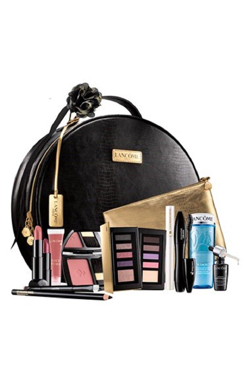 Beauty Box - Cool'
