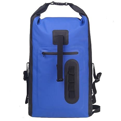 Esone - 30L Waterproof Dry Bag / Bolsa Seca Impermeable ...