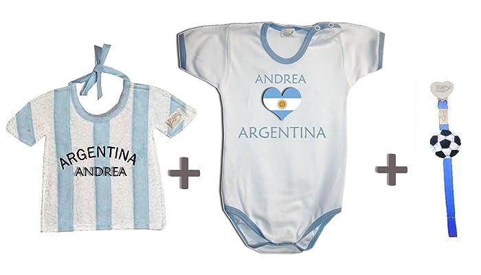 Zigozago - Campeonato Mundial ARGENTINA set compuesto por ...