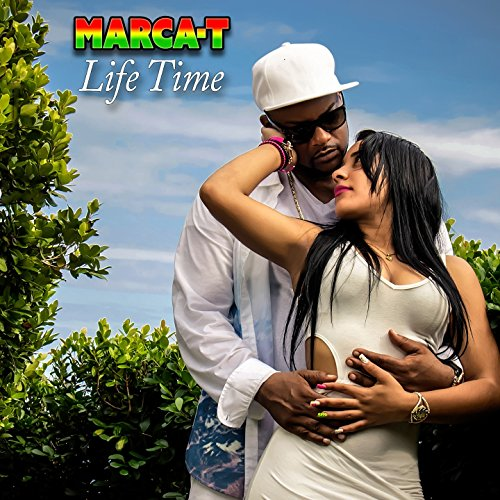 Lifetime Cd - Life Time