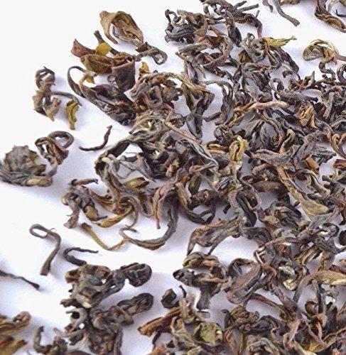 tealiano-darjeeling-tea-goomtee-first-flush-2015-10-gm-035-oz-5-tea-cups