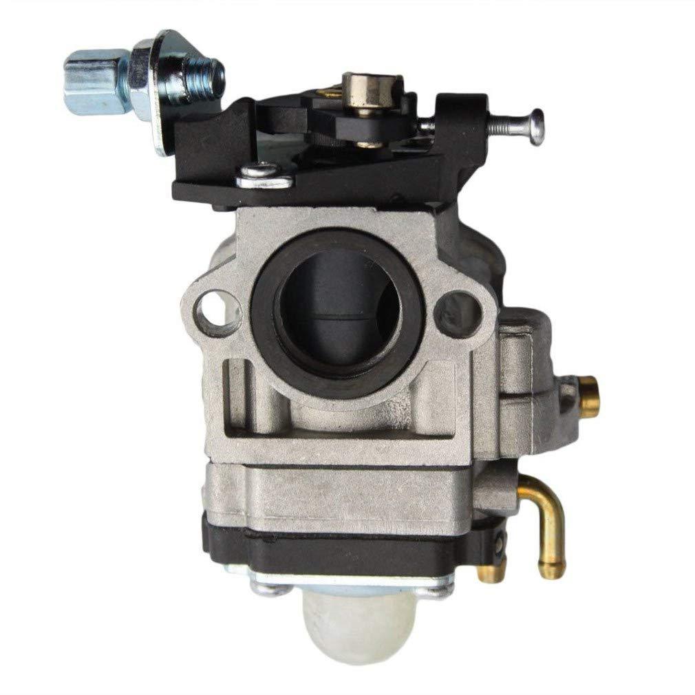 LAMPADA GRUPPO OTTICO 12V-35//30W HS5 P23T HONDA 125 PCX 2010-2012 JF2811