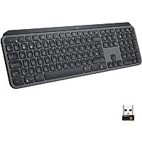 Color : K372 Matilda520 Fashion Business Office Keyboard Wired Keyboard Office Home USB Keyboard Keyboard