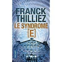 Le Syndrome E (1)