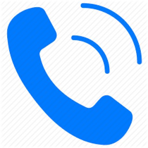 Call Fake