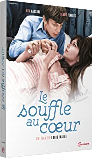 LE TÉLÉCHARGER CONQUERANT PELLE FILM