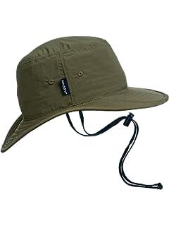 St/öhr Reversible Hat Hut