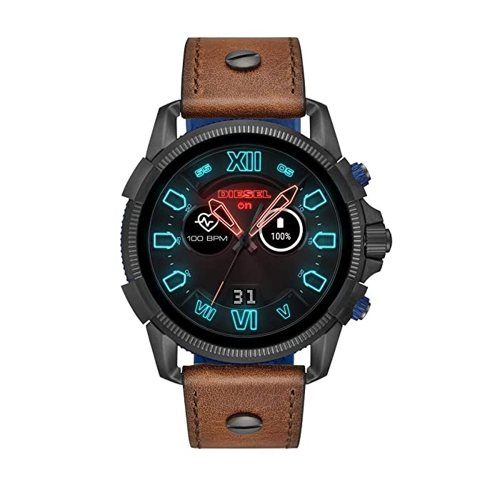 die 10 besten smartwatches 2019 im test aktual april 2019. Black Bedroom Furniture Sets. Home Design Ideas