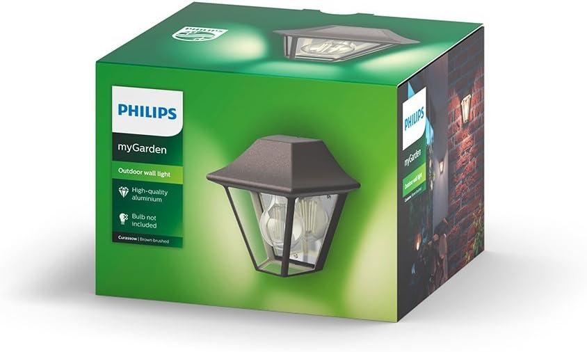 Philips myGarden Applique 1738543PN