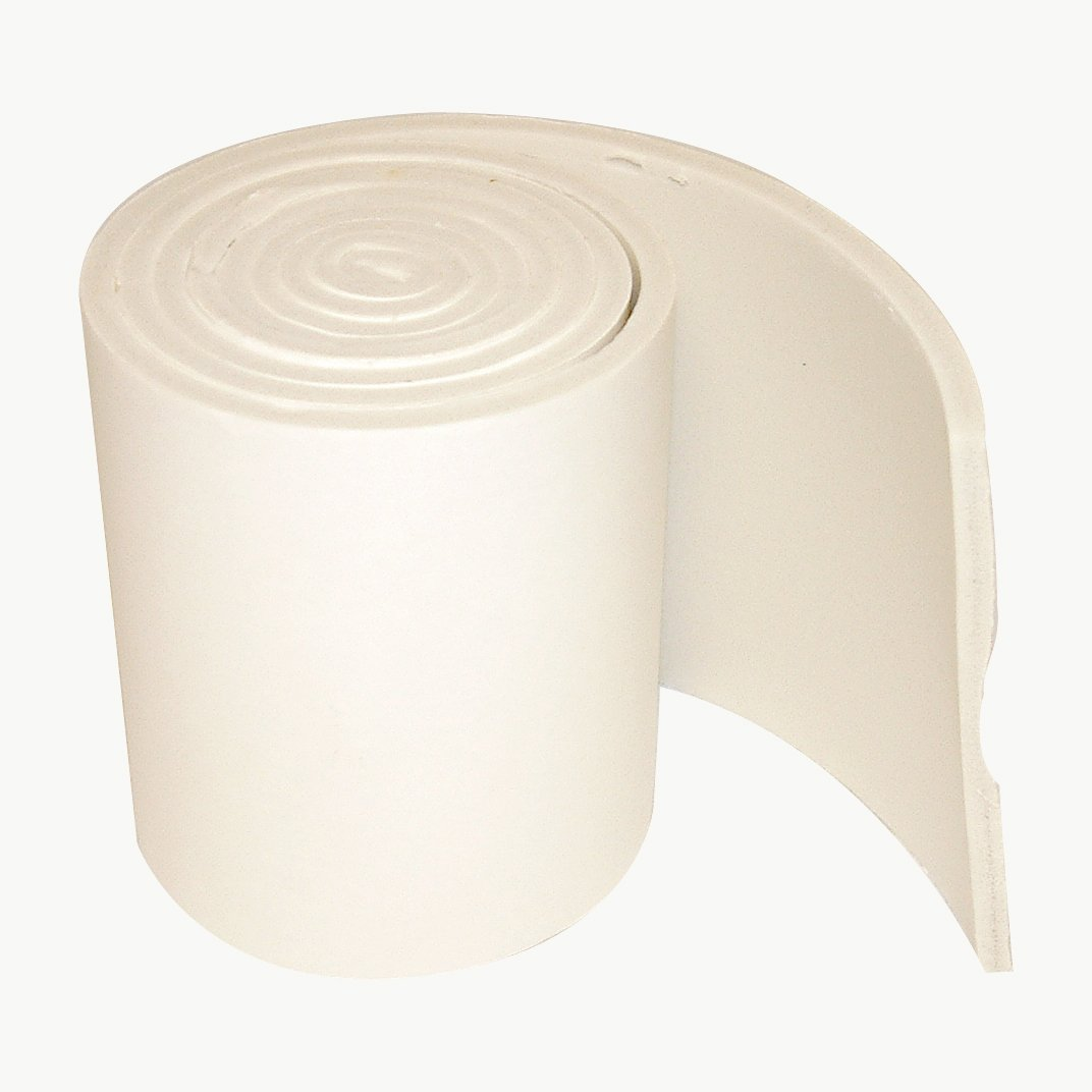 Jaybird & Mais 31-507214 30/31 Adhesive Foam: 1/4'' thick x 5'' x 6 ft.