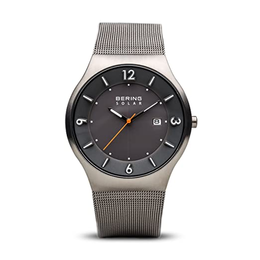 Bering 14440-077 - Reloj para Hombre