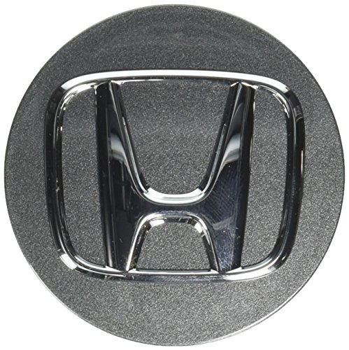 Genuine Honda 44732-T2A-A21 Wheel Center Cap ()