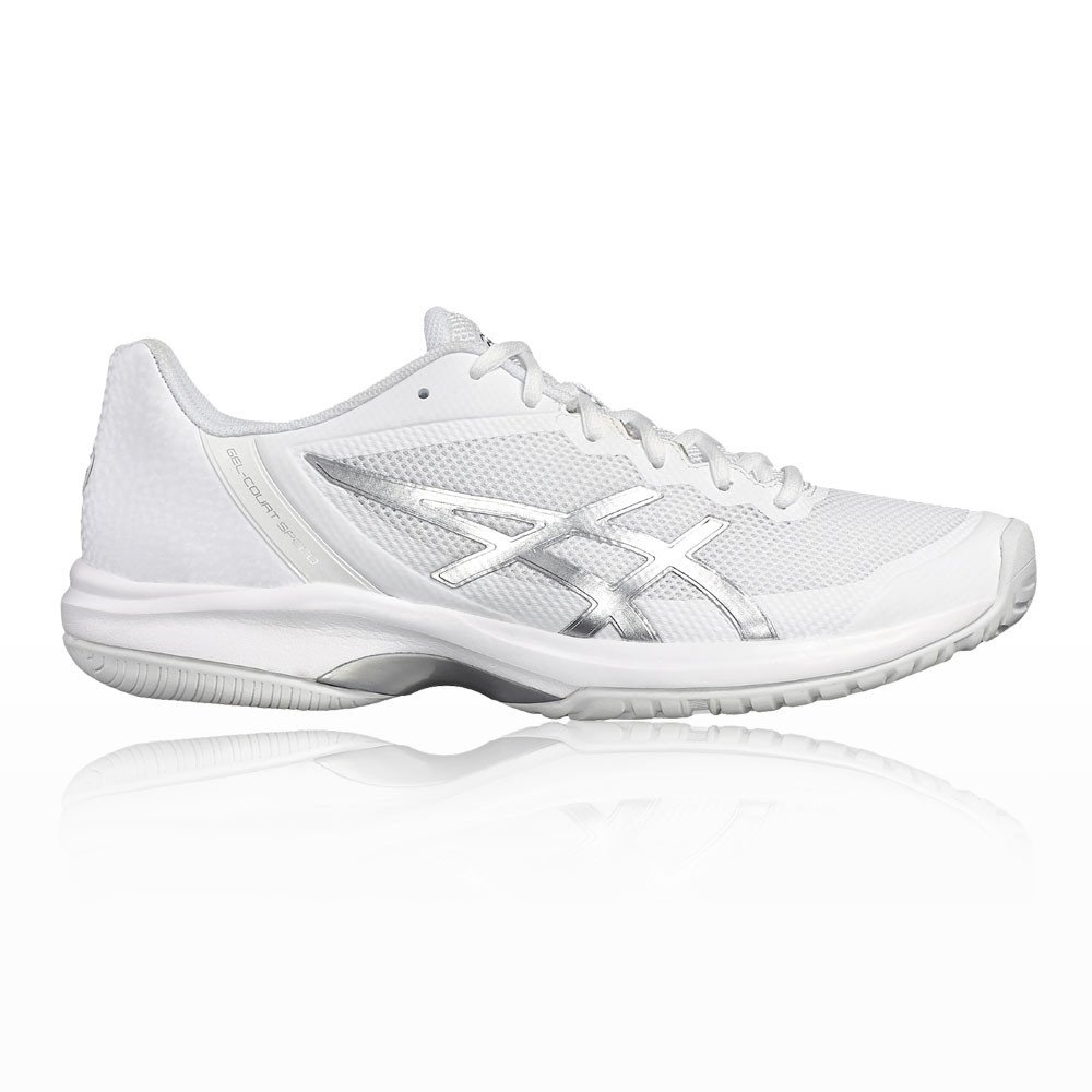 Gel-Court Speed Tennisschuh - SS18-46 Asics