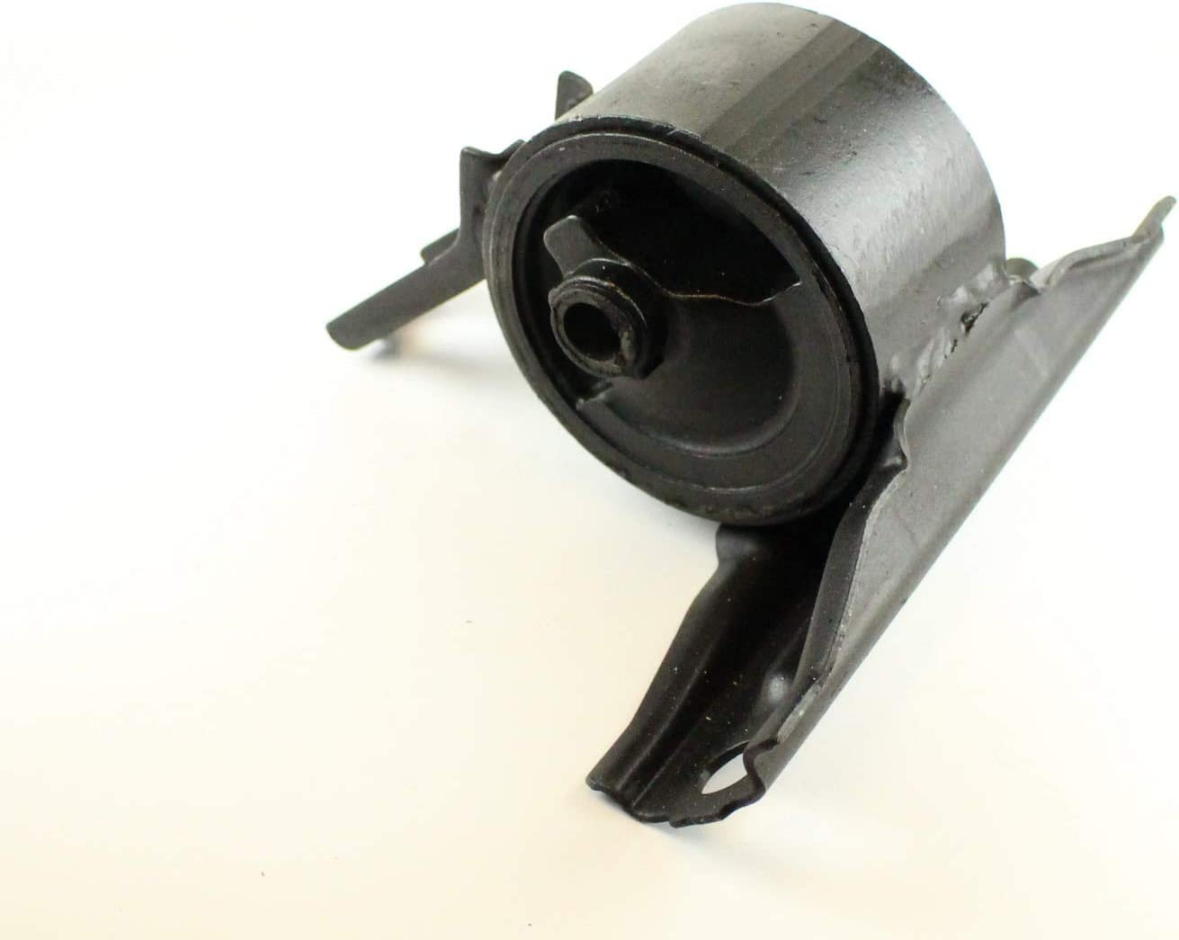 DEA A5415 Front Right Motor Mount