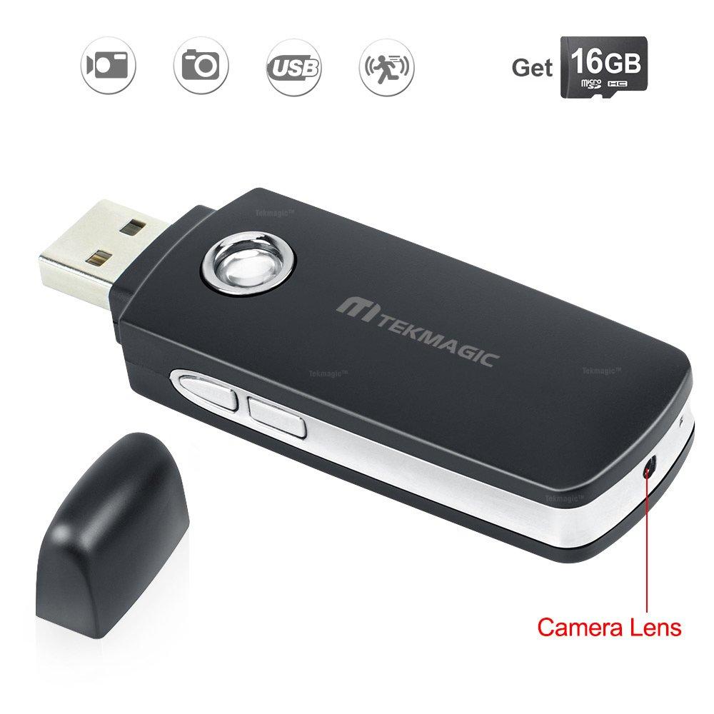 Micro Et Cam Ra Espion Amazon Fr