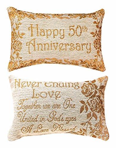 (Decorative Pillows -
