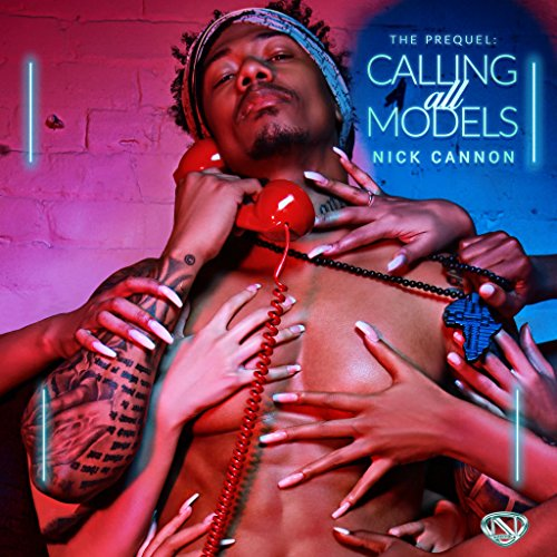 Calling All Models: The Prequel