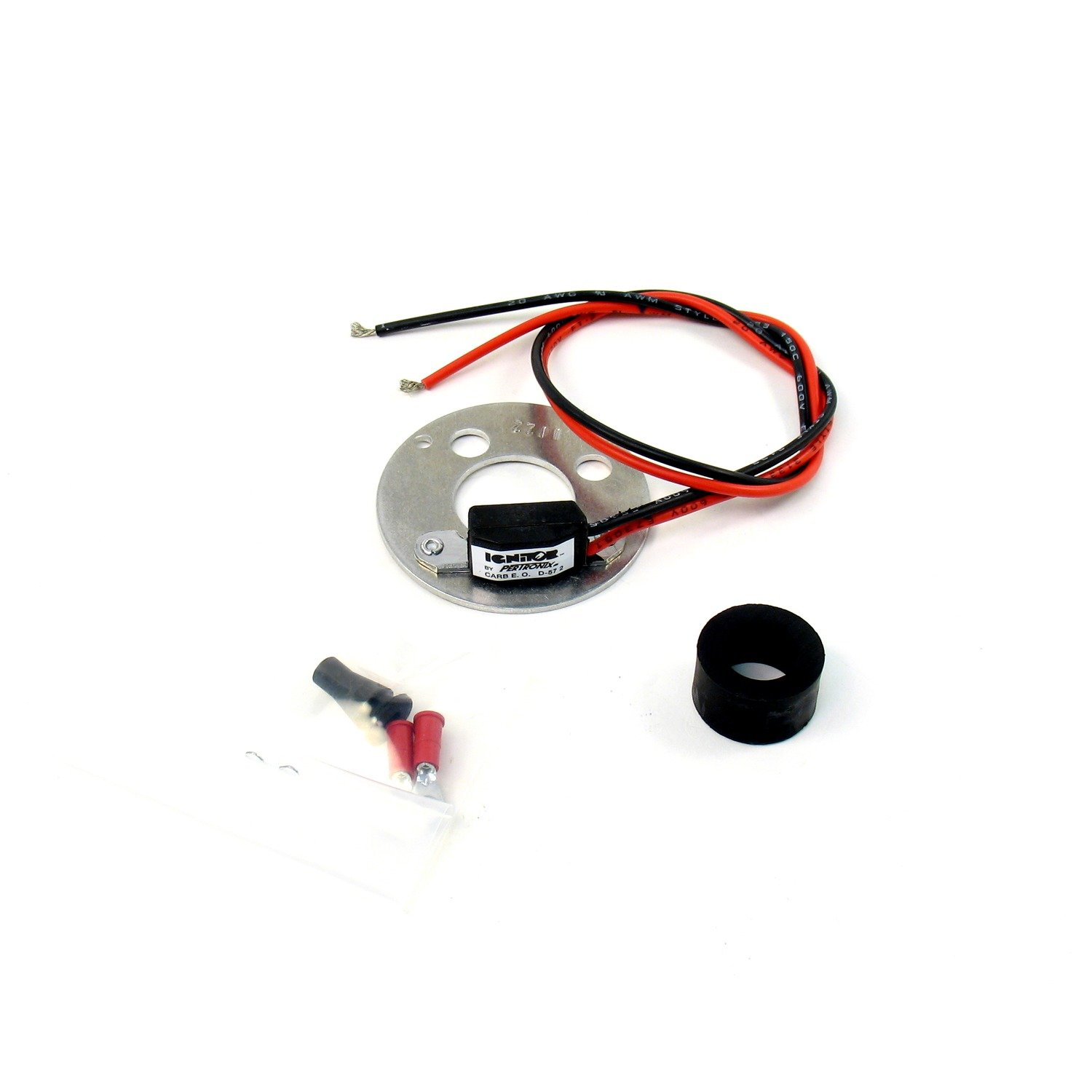 Pertronix 1122 2 Cylinder Delco Ignitor