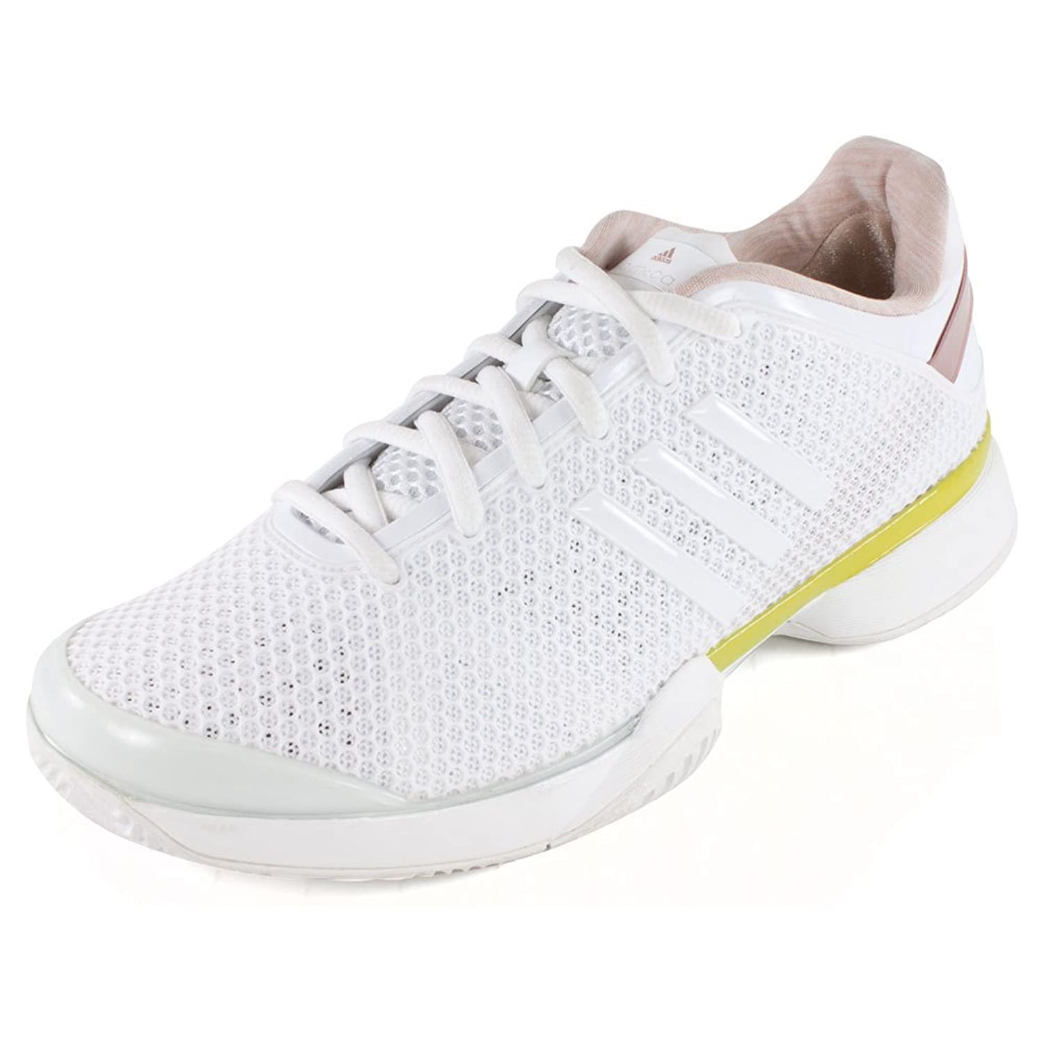 Tennis Shoes low-cost
