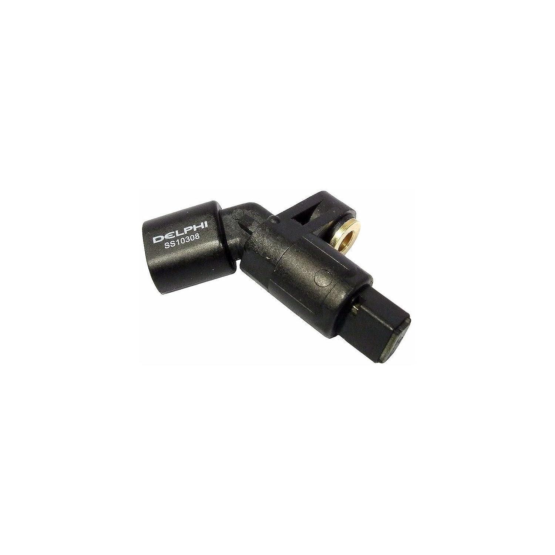 Delphi SS10308 Sensori Delphi lockhead