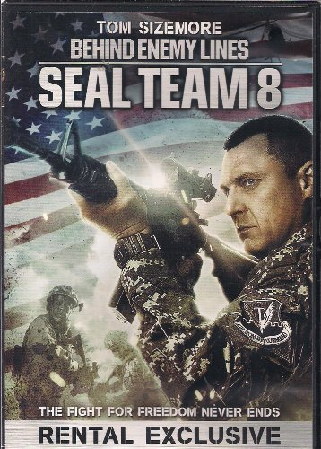 Compare Price Seal Team 8 On Statementsltd Com