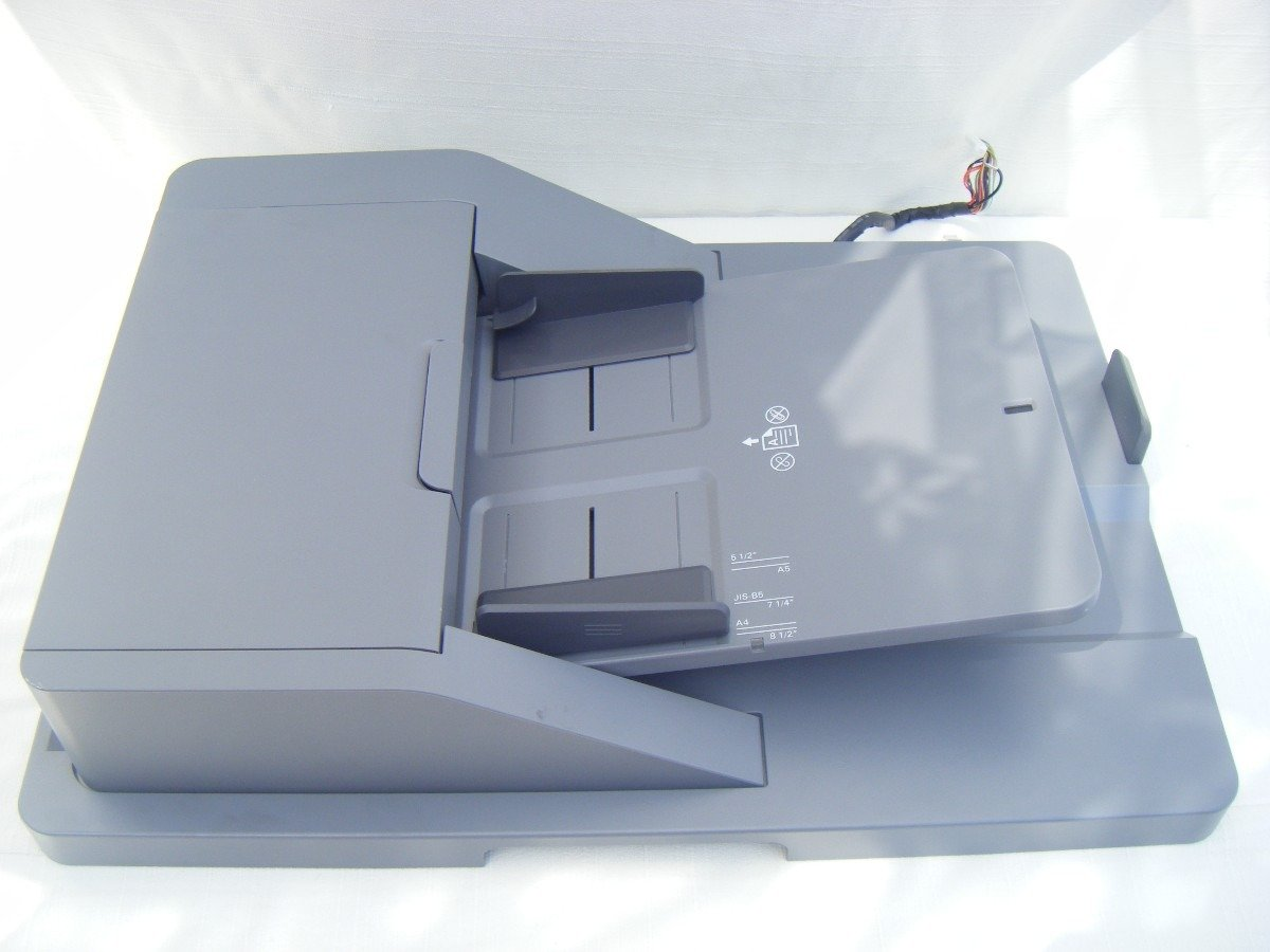 LEXMARK 40X5190 - ADF COMPLETE, X734 X736 X738 X746 X748