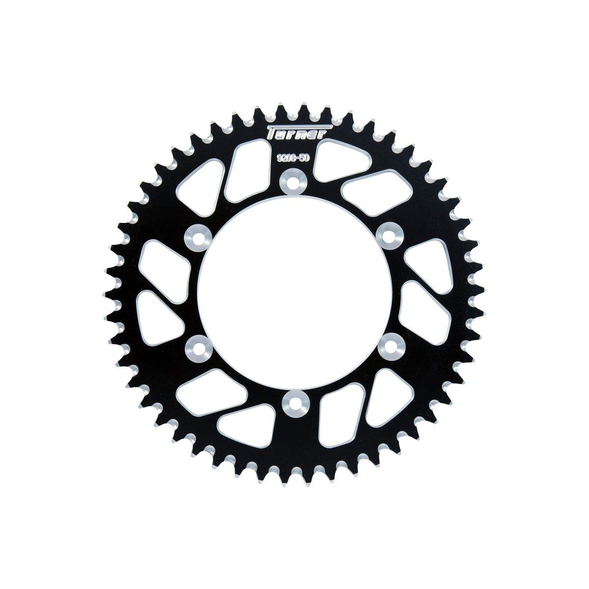 amazon 07 19 honda crf150r turner performance products Pink Honda amazon 07 19 honda crf150r turner performance products aluminum rear sprocket 420 56t black automotive