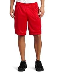 Men's & Shorts
