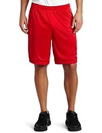 Mens Activewear | Amazon.com