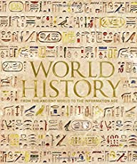 Chronology of world history world history from the ancient world to the information age fandeluxe Choice Image