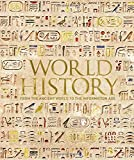 british history timeline - World History: From the Ancient World to the Information Age