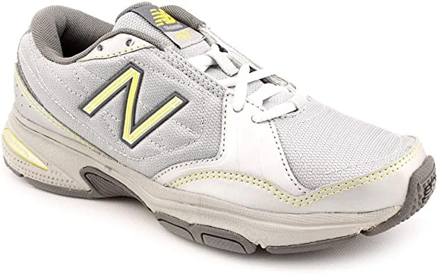 New Balance WX467 - Zapatillas de Running de Lona para Mujer SB ...