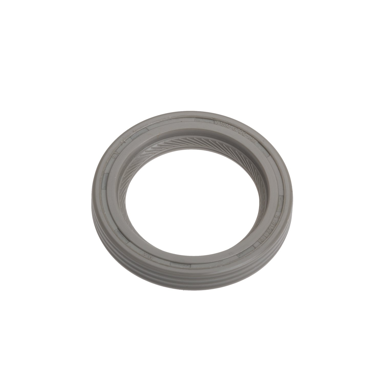 National 3771 Oil Seal 3771-NAT