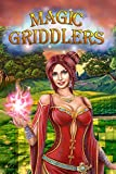 Magic Griddlers [Download]