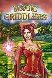 Magic Griddlers [Download]