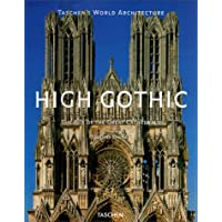 Image for High Gothic (World Architecture Series)