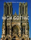 High Gothic, Guenther Binding, 3822870552