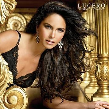 Lucero Nude Photos 75