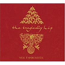 Yer Favourites (2CD)