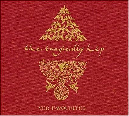 Yer Favourites [2 CD]