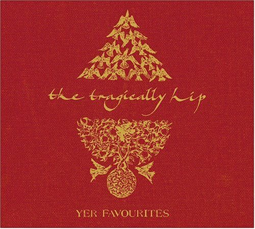 The Tragically Hip - 1000.Classic.Rock.Songs.of.All.Time - Zortam Music