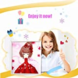 Diamond Painting for kidsPainting by Number Kits